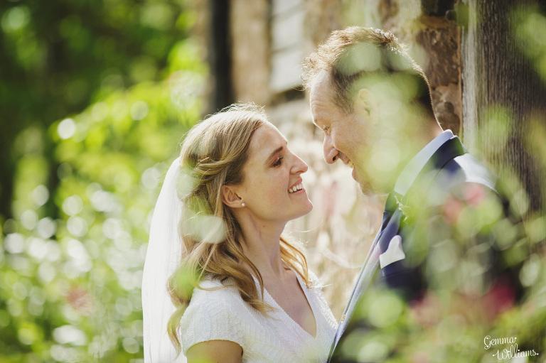 designer-dress-wedding-gemmawilliamsphotography_0044(pp_w768_h511).jpg