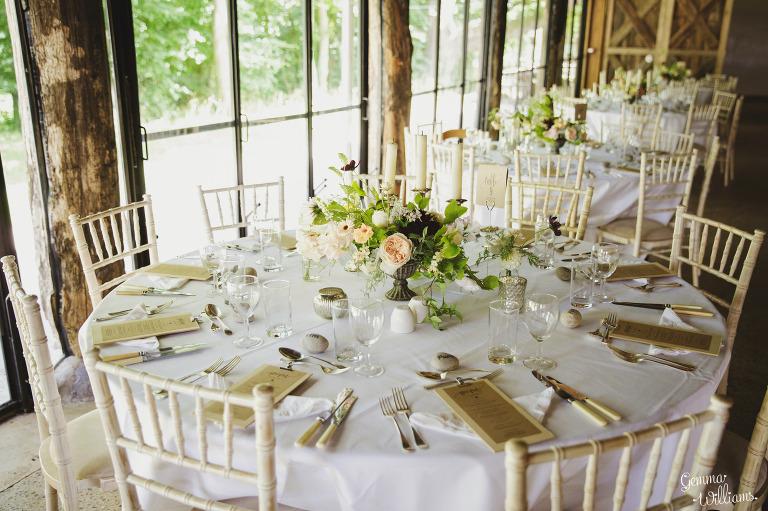 designer-dress-wedding-gemmawilliamsphotography_0049(pp_w768_h511).jpg