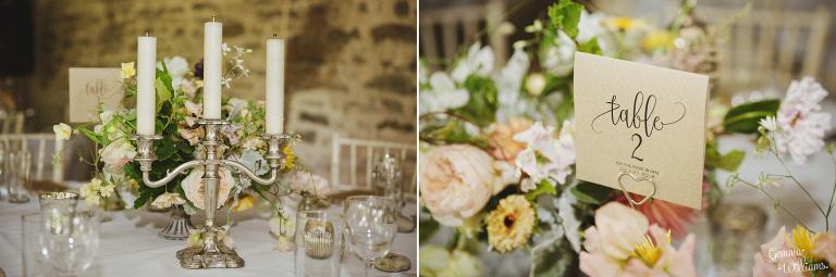 designer-dress-wedding-gemmawilliamsphotography_0052(pp_w768_h255).jpg