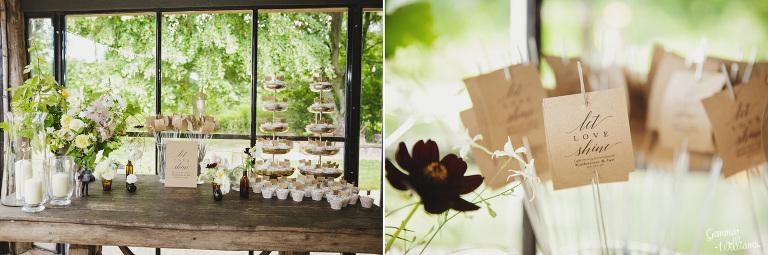 designer-dress-wedding-gemmawilliamsphotography_0056(pp_w768_h255).jpg
