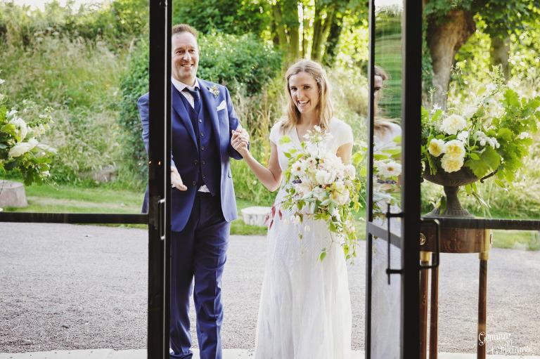 designer-dress-wedding-gemmawilliamsphotography_0059(pp_w768_h511).jpg
