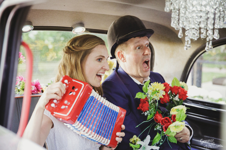 designer-dress-wedding-gemmawilliamsphotography_0064(pp_w768_h511).jpg