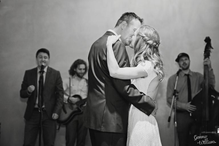 designer-dress-wedding-gemmawilliamsphotography_0067(pp_w768_h511).jpg