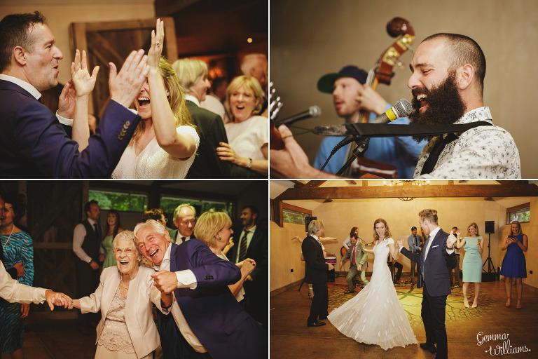 designer-dress-wedding-gemmawilliamsphotography_0069(pp_w768_h512).jpg