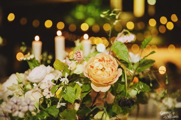 designer-dress-wedding-gemmawilliamsphotography_0072(pp_w768_h511).jpg