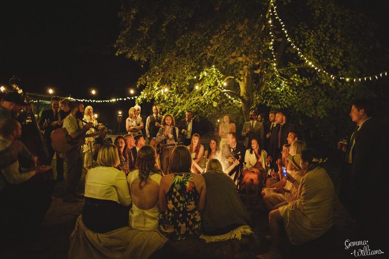 designer-dress-wedding-gemmawilliamsphotography_0081(pp_w768_h511).jpg