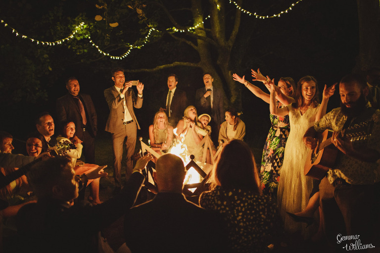 designer-dress-wedding-gemmawilliamsphotography_0082(pp_w768_h511).jpg