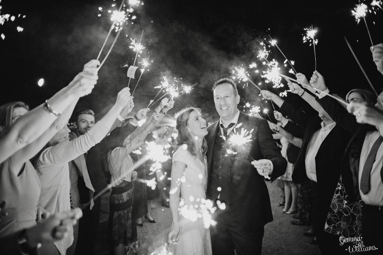 designer-dress-wedding-gemmawilliamsphotography_0083(pp_w768_h511).jpg