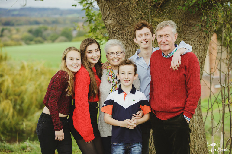 GemmaWilliamsPhotography2017_family095(pp_w768_h511).jpg