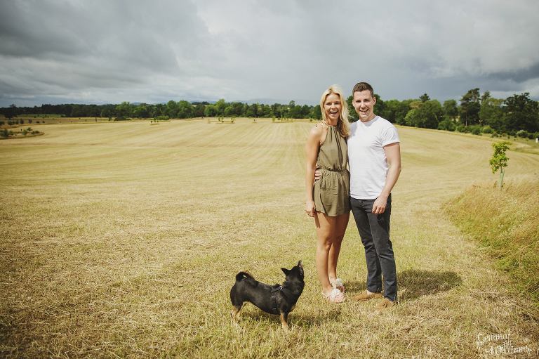 Worcestershire-Engagement-Shoot-by-Gemma-Williams-Photography_0001(pp_w768_h511).jpg