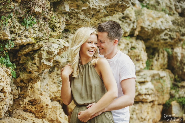 Worcestershire-Engagement-Shoot-by-Gemma-Williams-Photography_0009(pp_w768_h512).jpg