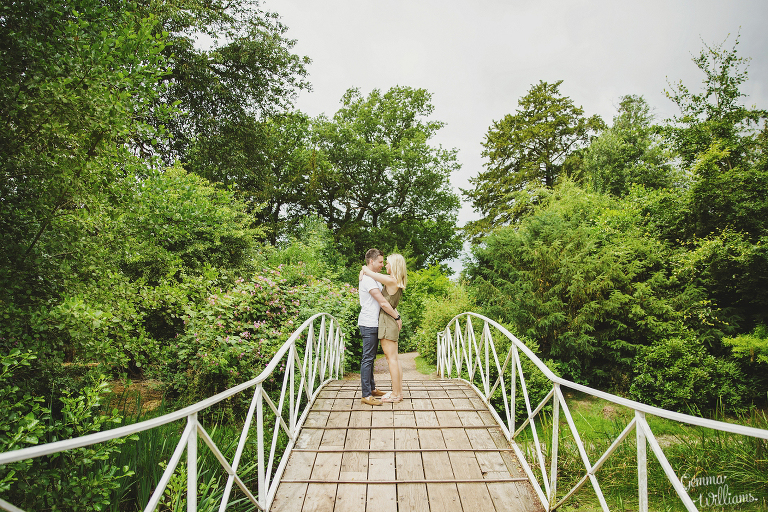 Worcestershire-Engagement-Shoot-by-Gemma-Williams-Photography_0010(pp_w768_h512).jpg