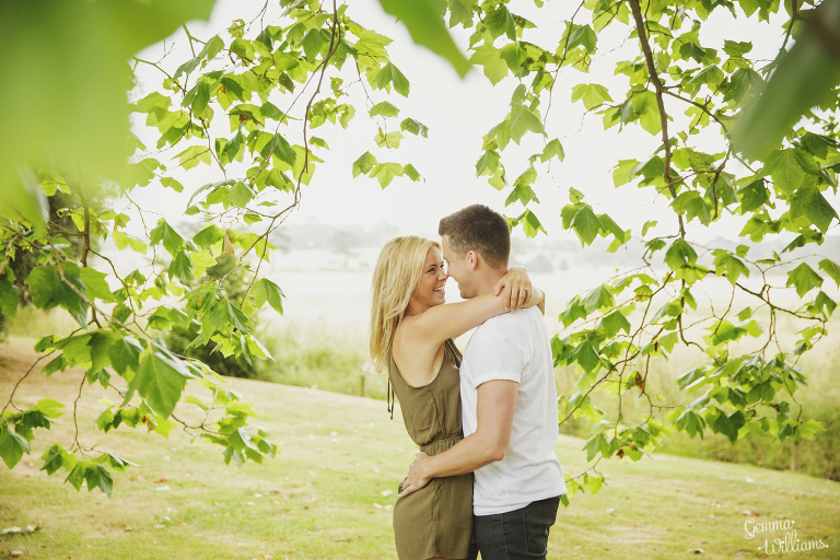 Worcestershire-Engagement-Shoot-by-Gemma-Williams-Photography_0015(pp_w768_h512).jpg