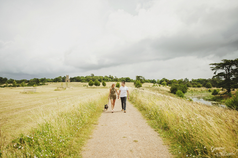 Worcestershire-Engagement-Shoot-by-Gemma-Williams-Photography_0018(pp_w768_h512).jpg