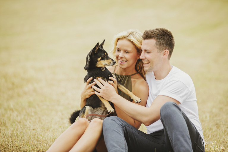 Worcestershire-Engagement-Shoot-by-Gemma-Williams-Photography_0023(pp_w768_h512).jpg