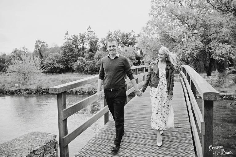 Cotswolds_Engagement_GemmaWilliamsPhotography005(pp_w768_h511).jpg