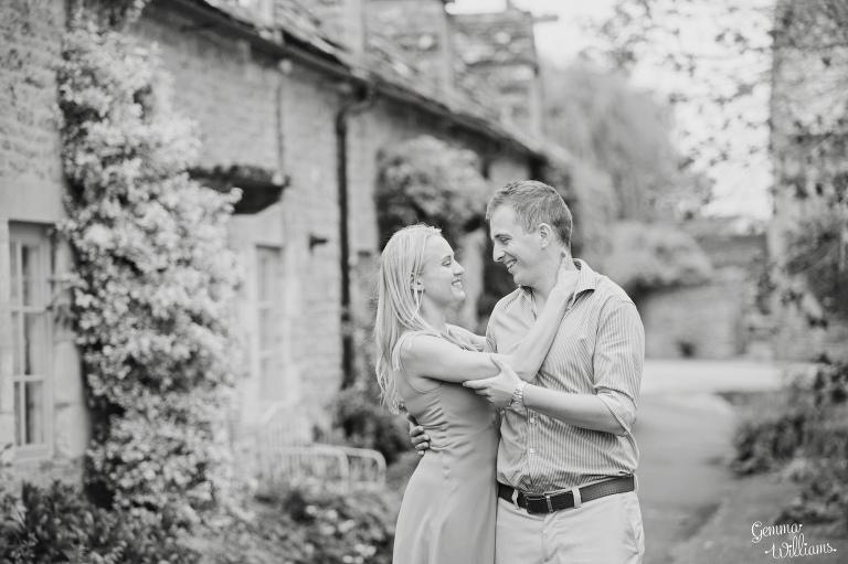 Cotswolds_Engagement_GemmaWilliamsPhotography035(pp_w768_h511).jpg