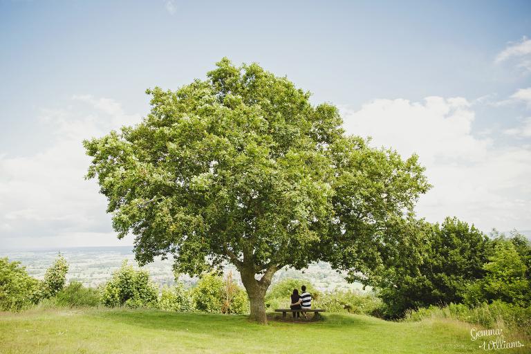 Herefordshire Engagement