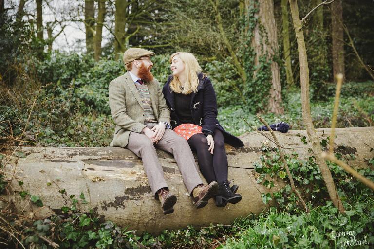Gemma-Williams-Photography-Engagement-Shoot-2016-003(pp_w768_h512).jpg