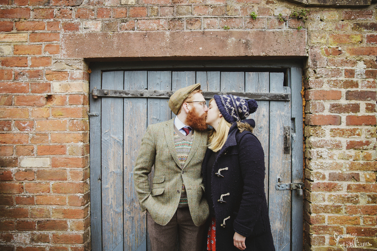 Gemma-Williams-Photography-Engagement-Shoot-2016-007(pp_w768_h512).jpg