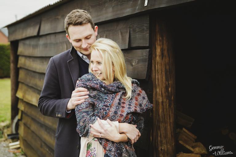 Gemma-Williams-Photography-Engagement-Shoot-2016-010(pp_w768_h512).jpg