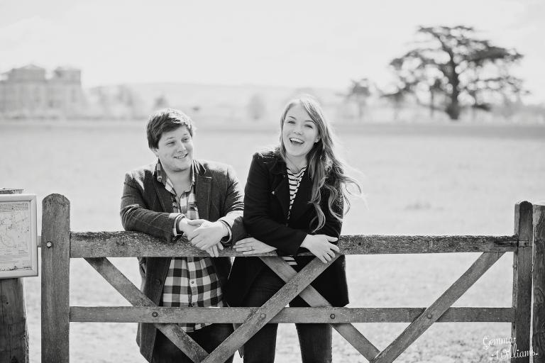 Gemma-Williams-Photography-Engagement-Shoot-2016-017(pp_w768_h512).jpg