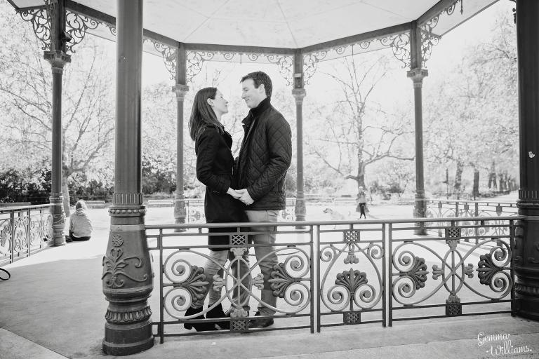 Gemma-Williams-Photography-Engagement-Shoot-2016-021(pp_w768_h512).jpg