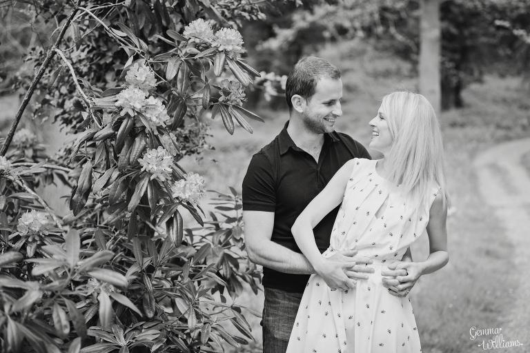 Gemma-Williams-Photography-Engagement-Shoot-2016-024(pp_w768_h512).jpg
