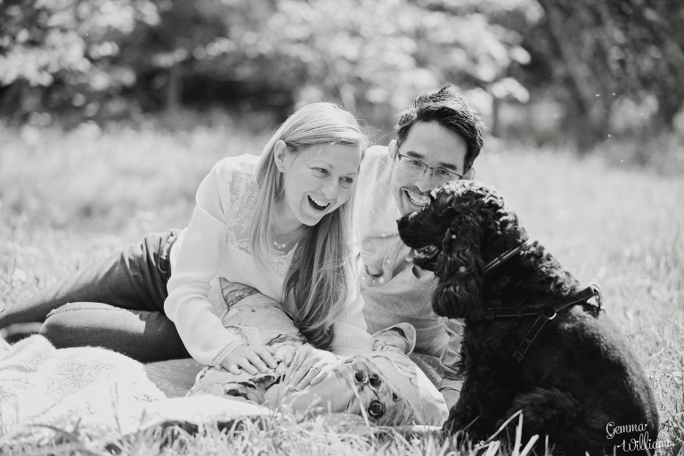Gemma-Williams-Photography-Engagement-Shoot-2016-031(pp_w768_h512).jpg