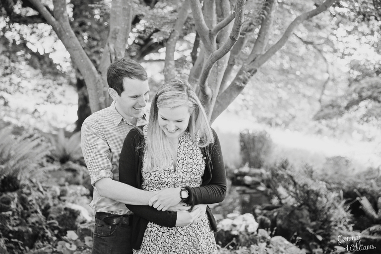 Gemma-Williams-Photography-Engagement-Shoot-2016-032(pp_w768_h512).jpg