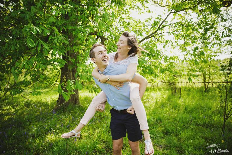 Gemma-Williams-Photography-Engagement-Shoot-2016-033(pp_w768_h512).jpg
