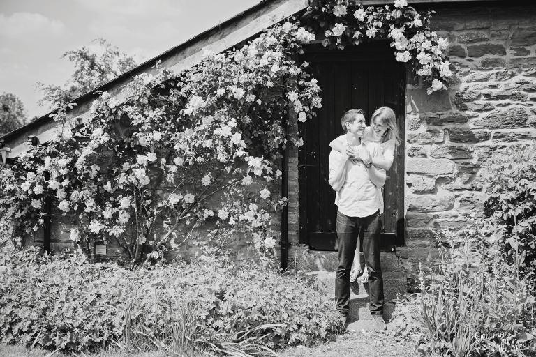 Gemma-Williams-Photography-Engagement-Shoot-2016-035(pp_w768_h512).jpg