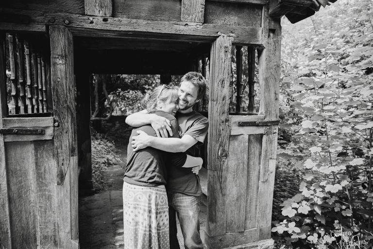 Gemma-Williams-Photography-Engagement-Shoot-2016-036(pp_w768_h512).jpg