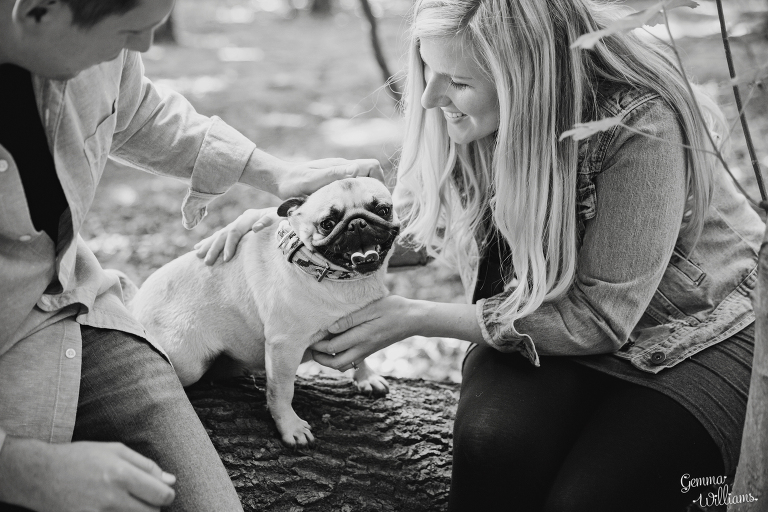 Gemma-Williams-Photography-Engagement-Shoot-2016-040(pp_w768_h512).jpg