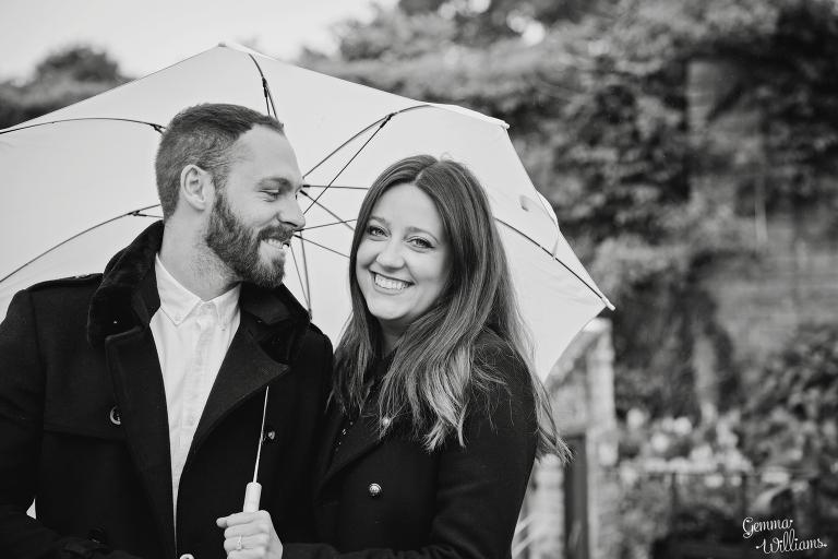 Gemma-Williams-Photography-Engagement-Shoot-2016-044(pp_w768_h512).jpg