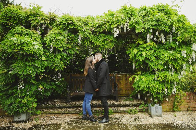 Gemma-Williams-Photography-Engagement-Shoot-2016-045(pp_w768_h512).jpg