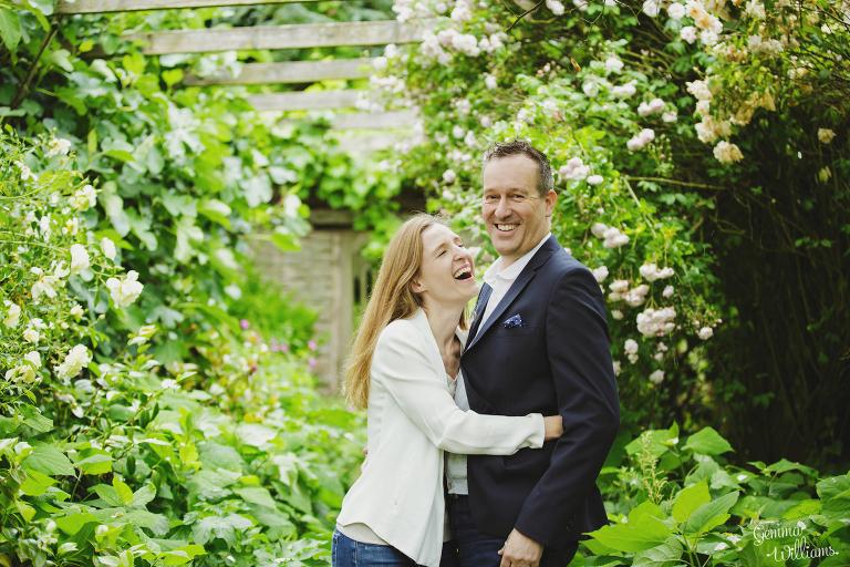 Gemma-Williams-Photography-Engagement-Shoot-2016-049(pp_w768_h512).jpg
