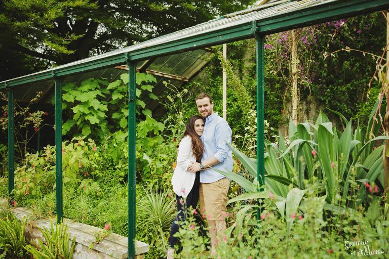 Gemma-Williams-Photography-Engagement-Shoot-2016-050(pp_w768_h512).jpg
