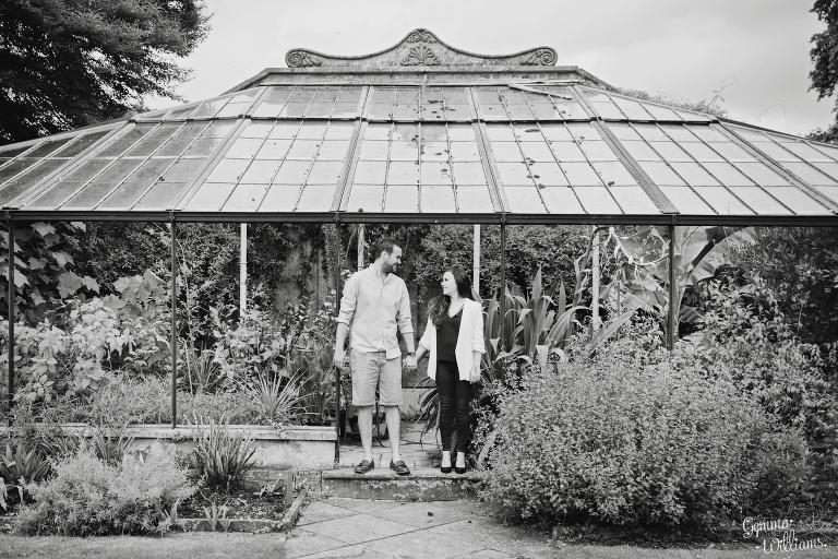 Gemma-Williams-Photography-Engagement-Shoot-2016-051(pp_w768_h512).jpg