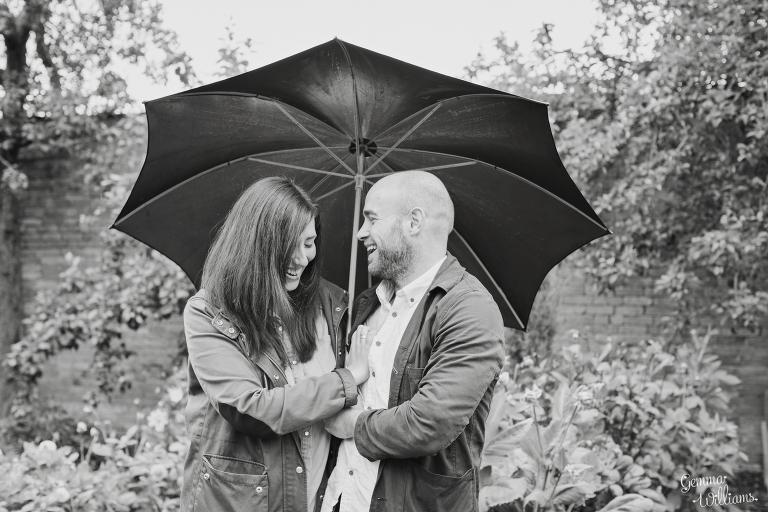 Gemma-Williams-Photography-Engagement-Shoot-2016-056(pp_w768_h512).jpg