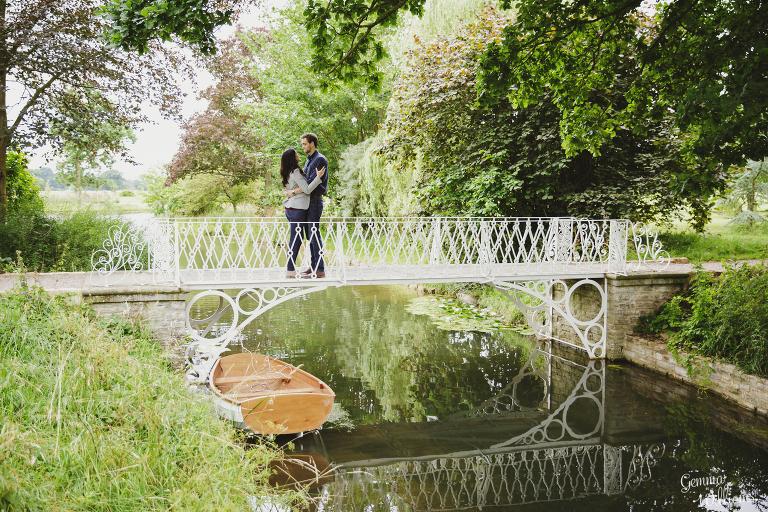 Gemma-Williams-Photography-Engagement-Shoot-2016-057(pp_w768_h512).jpg