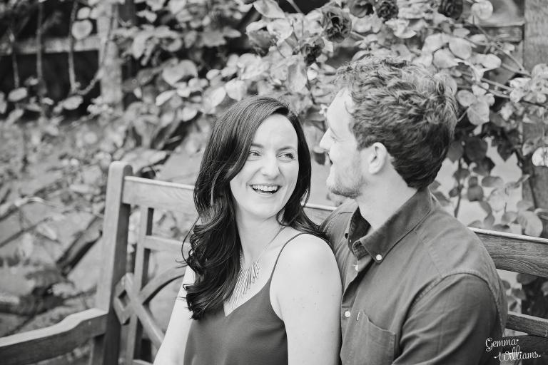 Gemma-Williams-Photography-Engagement-Shoot-2016-060(pp_w768_h512).jpg