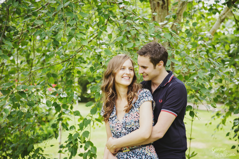 Gemma-Williams-Photography-Engagement-Shoot-2016-062(pp_w768_h512).jpg