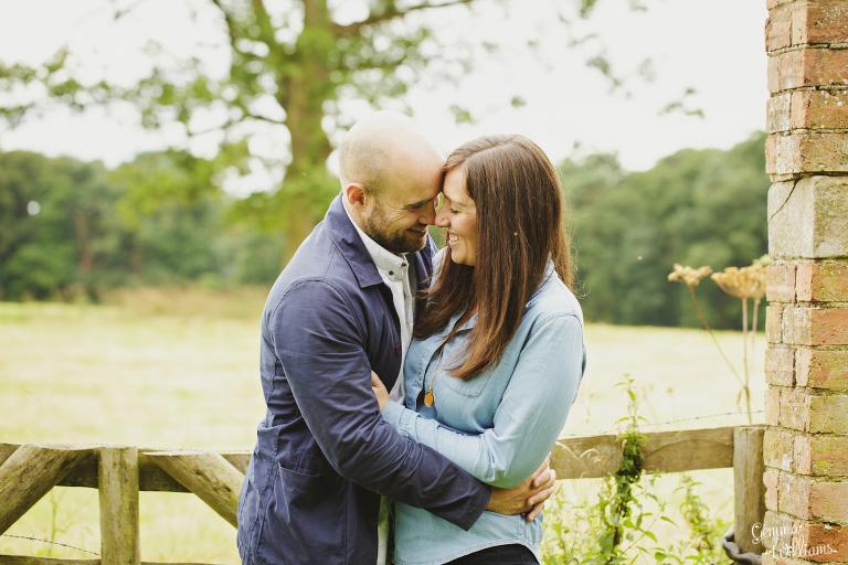 Gemma-Williams-Photography-Engagement-Shoot-2016-068(pp_w768_h512).jpg