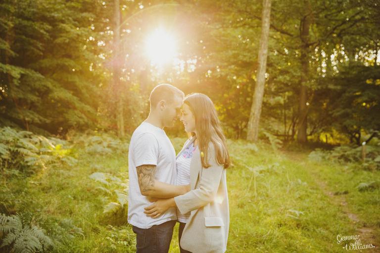Gemma-Williams-Photography-Engagement-Shoot-2016-070(pp_w768_h512).jpg