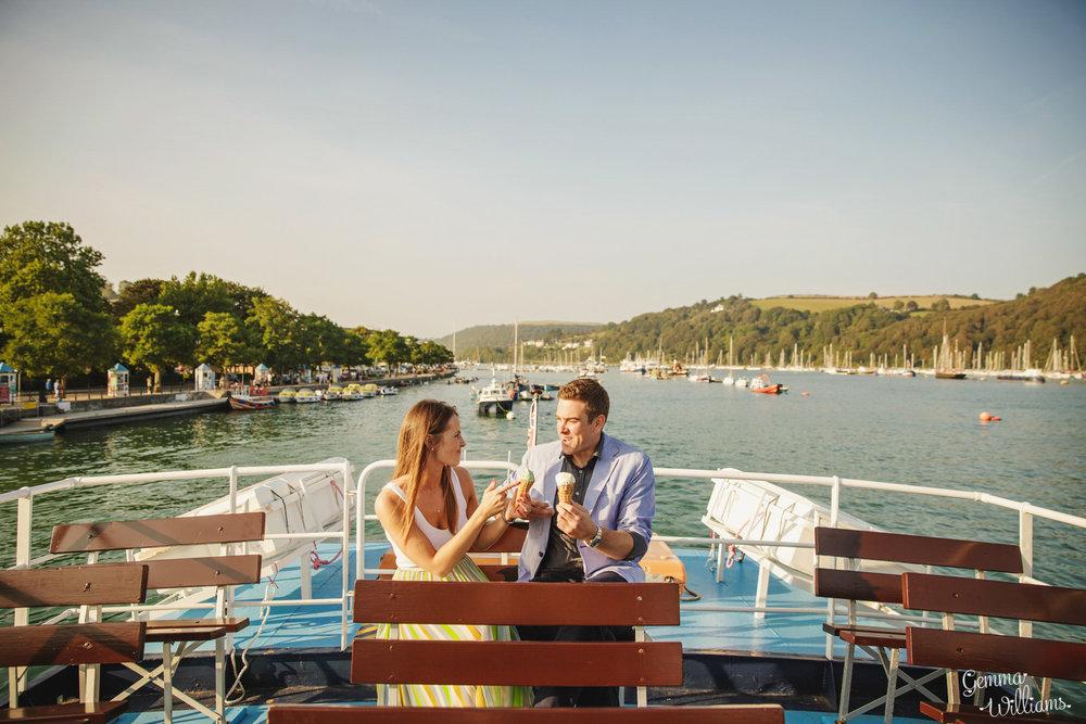 2017-couples-portfolio-gemmawilliamsphotography_027.jpg
