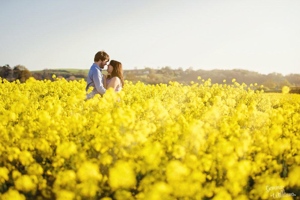2017-couples-portfolio-gemmawilliamsphotography_009.jpg