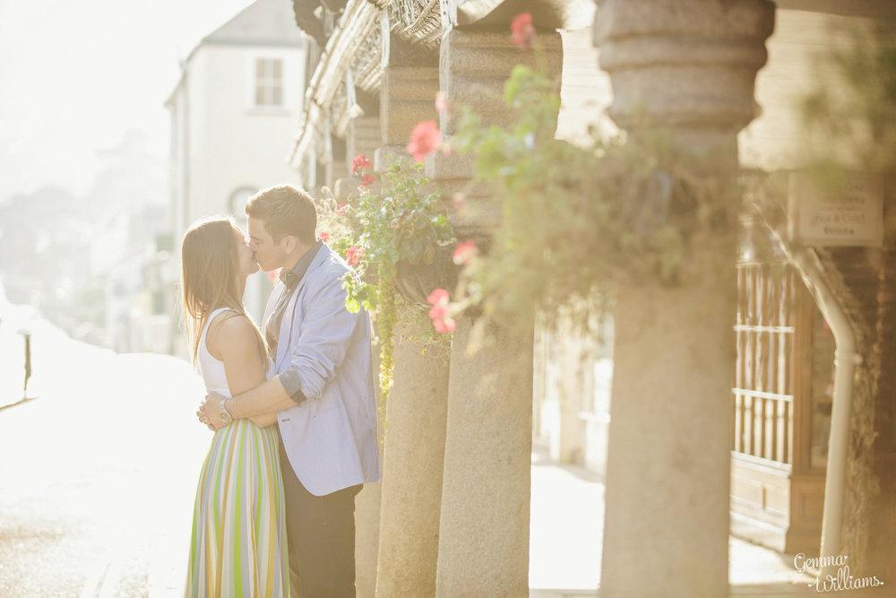 2017-couples-portfolio-gemmawilliamsphotography_023.jpg