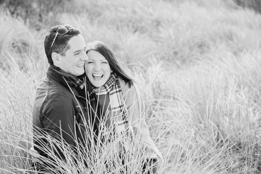 2017-couples-portfolio-gemmawilliamsphotography_032.jpg