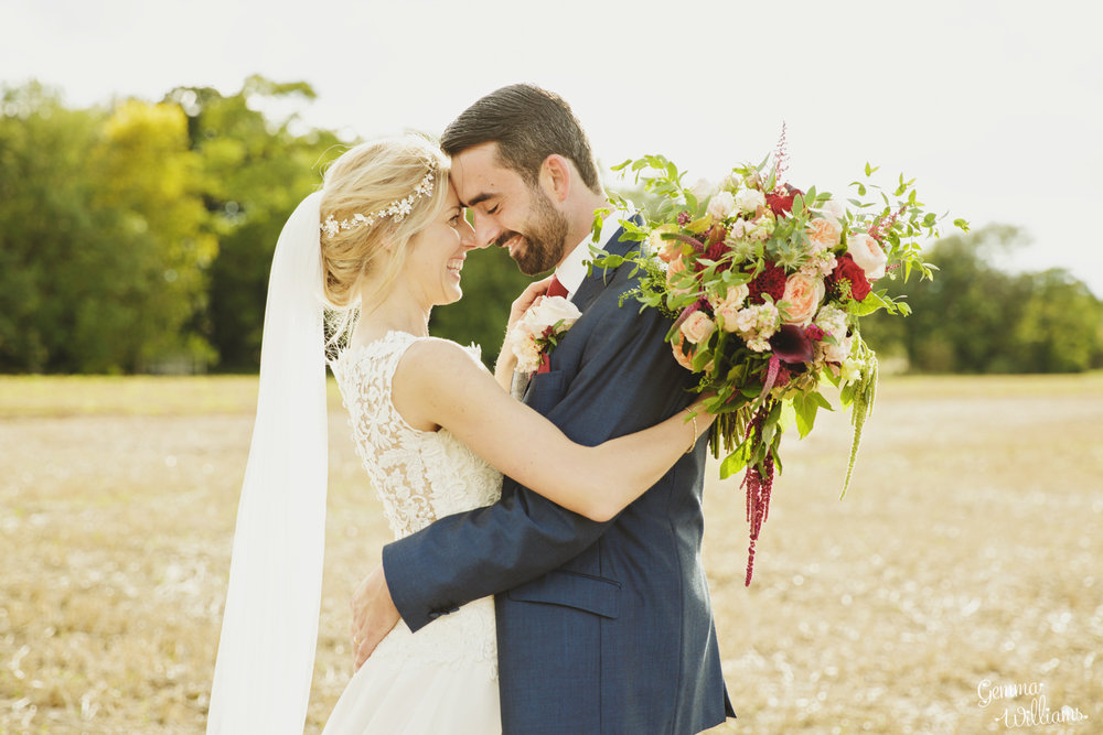 Find Your Dream Wedding Photographer